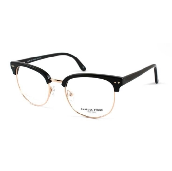 Charles Stone New York CSNY 30023 Eyeglasses