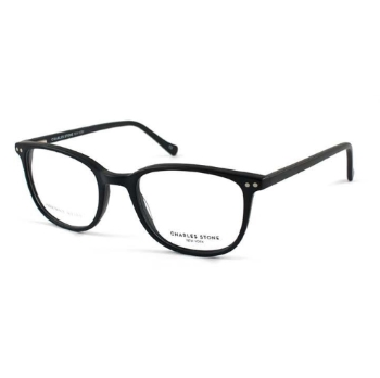 Charles Stone New York CSNY 30024 Eyeglasses