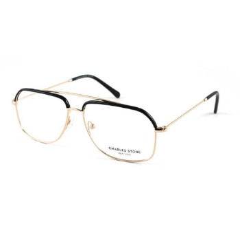 Charles Stone New York CSNY 30025 Eyeglasses
