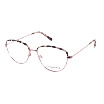 Charles Stone New York CSNY 30030 Eyeglasses