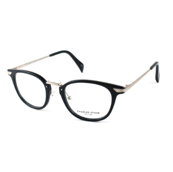 Charles Stone New York CSNY 30033 Eyeglasses