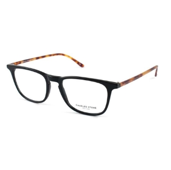 Charles Stone New York CSNY 30034 Eyeglasses