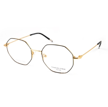 Charles Stone New York CSNY 30044 Eyeglasses