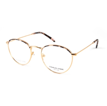 Charles Stone New York CSNY 30046 Eyeglasses