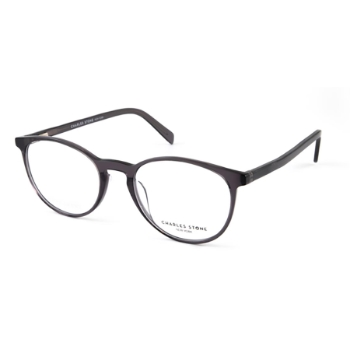 Charles Stone New York CSNY 30047 Eyeglasses