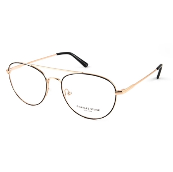 Charles Stone New York CSNY 30050 Eyeglasses