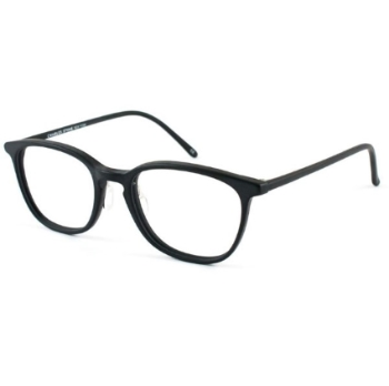 Charles Stone New York CSNY 501 Eyeglasses