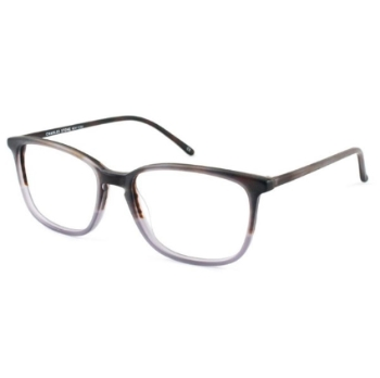 Charles Stone New York CSNY 502 Eyeglasses