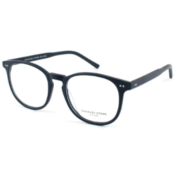 Charles Stone New York CSNY 552 Eyeglasses