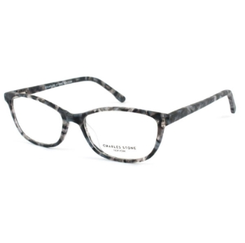 Charles Stone New York CSNY 553 Eyeglasses