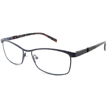 Chantal Thomass Lunettes CT 30139 Eyeglasses