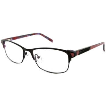 Chantal Thomass Lunettes CT 30141 Eyeglasses