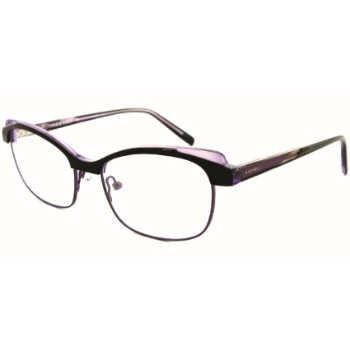 Chantal Thomass Lunettes CT 30189 Eyeglasses