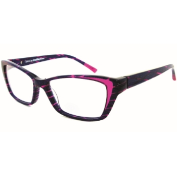 Chantal Thomass Lunettes CT 50004 Eyeglasses