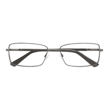 ClearVision XL6 Eyeglasses