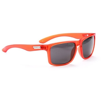 Gunnar Optiks Intercept Colors Sunglasses