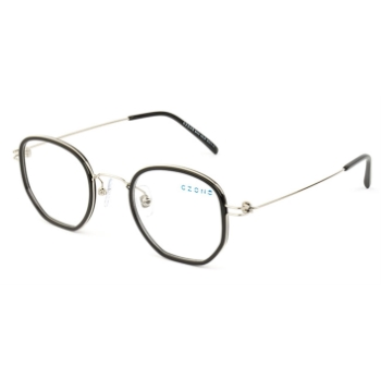 C-Zone M1210 Eyeglasses
