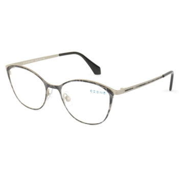 C-Zone M1211 Eyeglasses