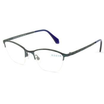 C-Zone M1212 Eyeglasses