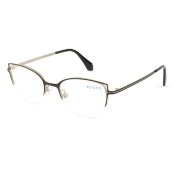 C-Zone M1213 Eyeglasses