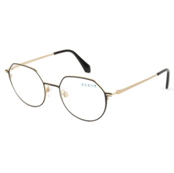 C-Zone M1214 Eyeglasses
