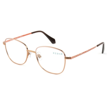 C-Zone M2245 Eyeglasses