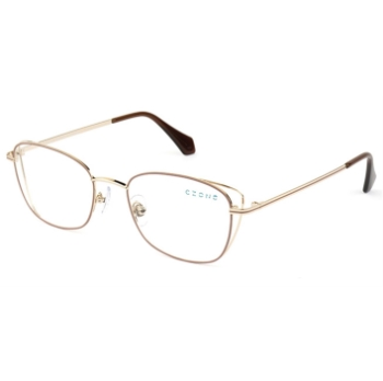 C-Zone M2246 Eyeglasses