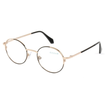 C-Zone M2247 Eyeglasses