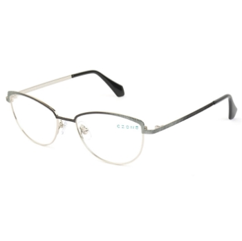 C-Zone M2248 Eyeglasses