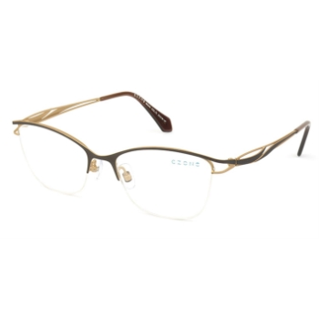 C-Zone M2249 Eyeglasses