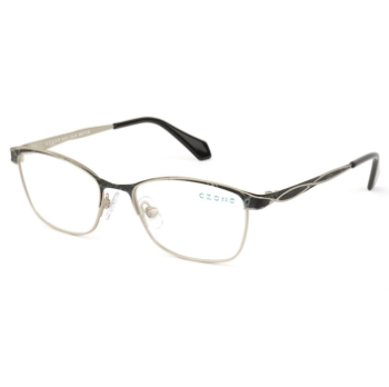 C-Zone M2250 Eyeglasses