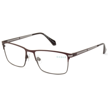 C-Zone M2251 Eyeglasses