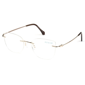 C-Zone M2252 Eyeglasses