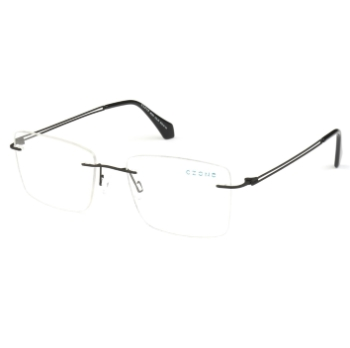 C-Zone M2253 Eyeglasses