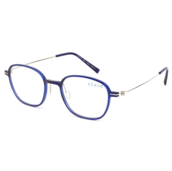 C-Zone M3213 Eyeglasses