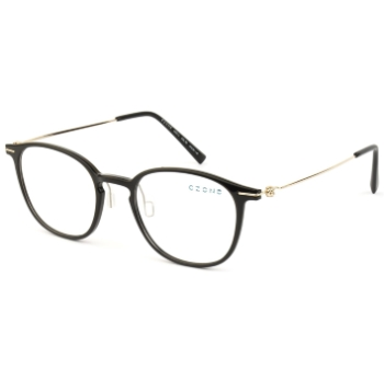 C-Zone M3214 Eyeglasses