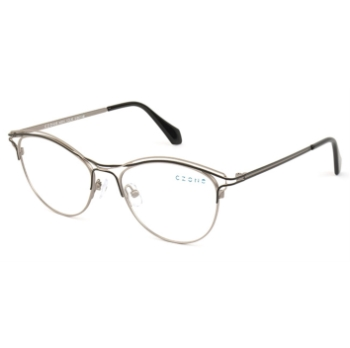 C-Zone M3215 Eyeglasses