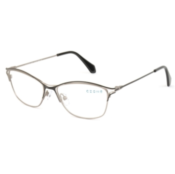 C-Zone M3216 Eyeglasses