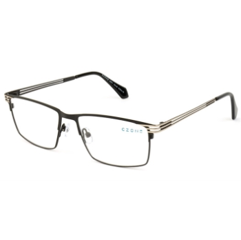 C-Zone M3217 Eyeglasses