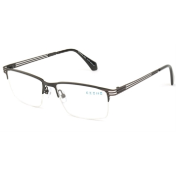 C-Zone M3218 Eyeglasses