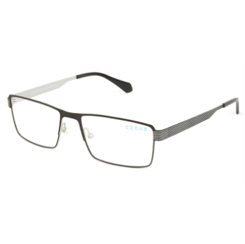 C-Zone M5206 Eyeglasses