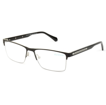 C-Zone M5207 Eyeglasses