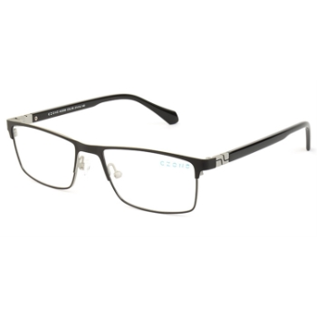 C-Zone M5208 Eyeglasses