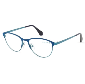 C-Zone M6138 Eyeglasses