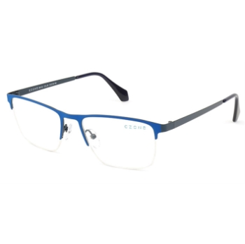 C-Zone M6139 Eyeglasses