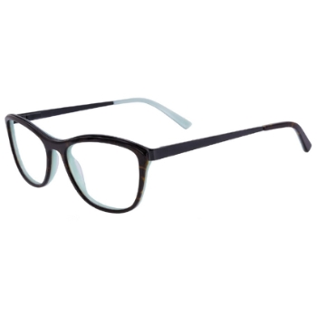 6bf1710b62 Cafe Lunettes Cafe 3277 Eyeglasses
