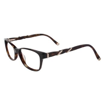 Cafe Boutique CB1004 Eyeglasses