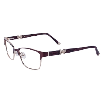 Cafe Boutique CB1005 Eyeglasses