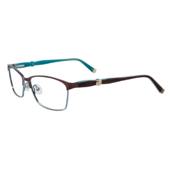 Cafe Boutique CB1006 Eyeglasses