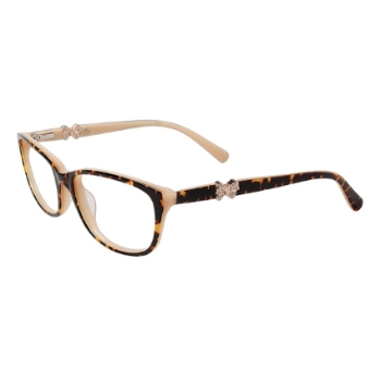 Cafe Boutique CB1008 Eyeglasses